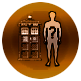Future Time Lord (Bronze)