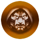 Supervillainy (Bronze)