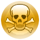 Dread Pirate (Gold)