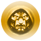 Supervillainy (Gold)