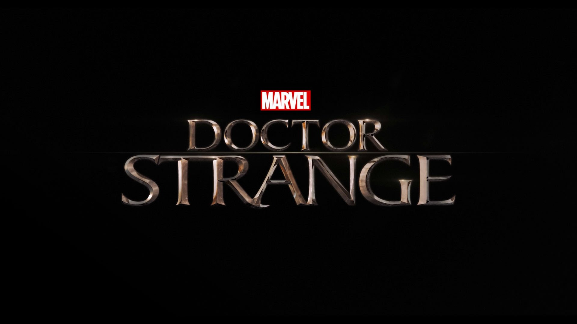 A photo of Marvel's Doctor Strange Teaser Trailer