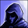 Cara Little